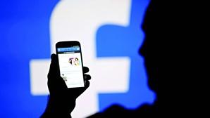 Facebook vai proibir mensagens de ódio e sinalizar publicações políticas que violem regras