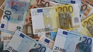Europeias com 47 irregularidades: da multa do carro do MRPP ao pagamento proibido do Basta!