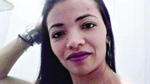 20 anos de prisão para homem que assassinou namorada com um x-ato em Leiria