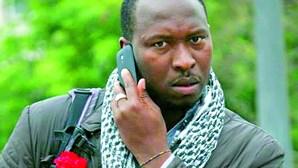 """Mamadou Ba evoca morte do homem branco para """"evitar morte social do sujeito político negro"""""""