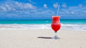 Um em cada três destinos turísticos está fechado ao turismo internacional