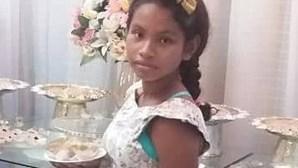 Menina de 13 anos morre a dar à luz filho do próprio pai após anos de abusos