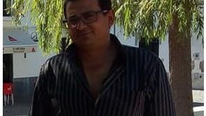 Homem de 48 anos morre após despiste de mota em Moura