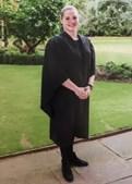 Saskia Jones, a segunda vítima do ataque na Ponte de Londres