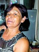 Susana Gonçalves, de 56 anos, morreu