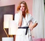 Joana Ribeiro estará em 'Fátima', 'Infinite' e 'The Dark Tower'