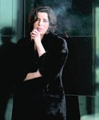 Anabela Moreira irá ser uma das protagonistas da série