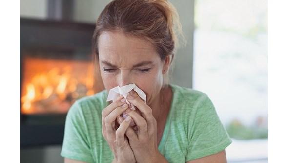Farmácias alertam para pico de gripe depois do Natal