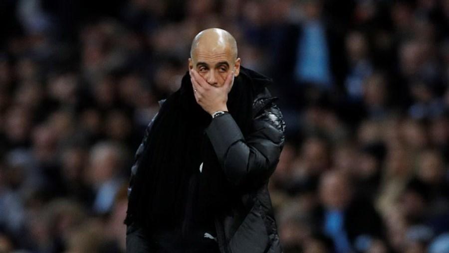 United vence dérbi de Manchester e deixa City de Bernardo Silva a 14 pontos do Liverpool