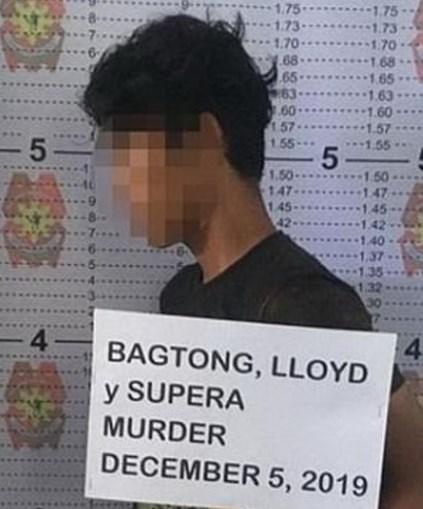 Jovem de 21 anos decapita mulher e come cérebro com arroz