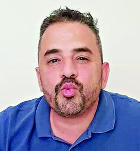 Mauro Loureiro