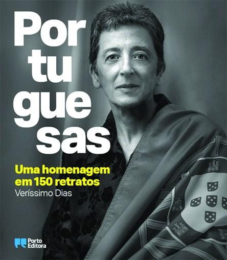 'Portuguesas'