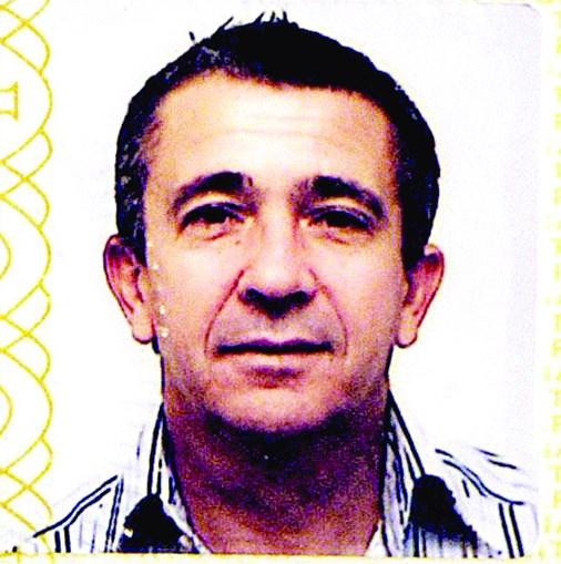 Franklim Lobo, de 64 anos, é tido pela PJ como o maior traficante de droga português