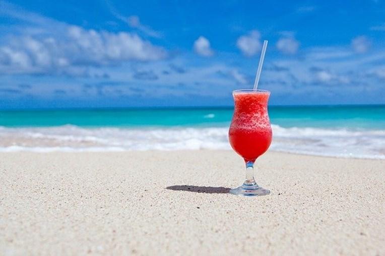 praia xxx, férias xxx