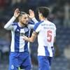 FC Porto conquista vitória sofrida frente ao Gil Vicente