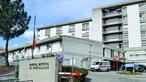 Idoso morre em ambulância à espera para ser atendido nas Urgências do Hospital de Portalegre