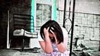Preso por violar filha de 18 anos e ameaçar que a matava em Évora