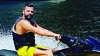 PSP de Gondomar que usava folgas para traficar droga apanha oito anos de prisão