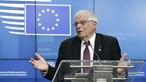 UE pede a Teerão 'total cooperação' após reconhecimento de derrube de avião ucraniano