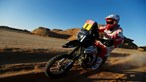 Oitava etapado rali Dakar cancelada após morte do piloto Paulo Gonçalves
