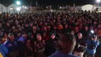 Caravana do Dakar cumpre minuto de silêncio em homenagem a Paulo Gonçalves