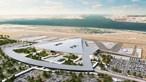 ANAC indefere pedido de apreciação prévia de viabilidade da construção do aeroporto no Montijo