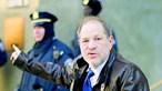 Harvey Weinstein considerado culpado de duas das cinco acusações de violação