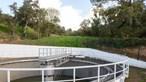 Projeto para detetar coronavírus nas águas residuais arranca hoje