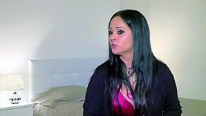 Falso cliente ameaçou e roubou casa de acompanhantes de luxo em Lisboa