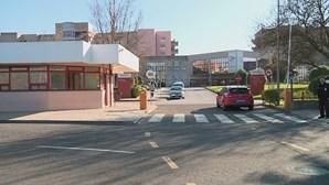 Hospital Amadora-Sintra não está a receber doentes nas urgências