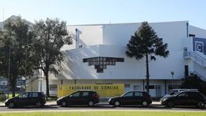 Centro de vacinação contra a Covid-19 na Cidade Universitária reativado