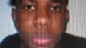 Homicida de Pedro Fonseca mata e vende telefone para ganhar 70 euros