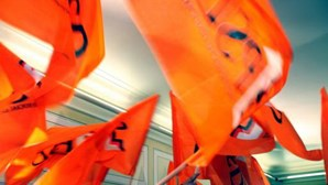 PSD pede demissão e substituição imediata de administradora da Águas do Alto Minho