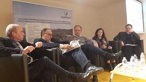ADRIMINHO debate futuro do desenvolvimento local do Vale do Minho