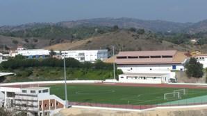 Município de Odemira instala três desfibrilhadores no Complexo Desportivo Municipal