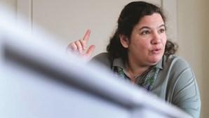 """Pandemia da Covid-19 """"redobrou importância"""" dos Espaços Cidadão, afirma ministra da Modernização do Estado"""