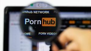 Homem surdo processa Pornhub por vídeos não terem legendas