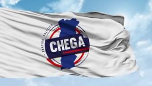 Líder do núcleo de Mafra deixa estrutura e renuncia ao Conselho Nacional do Chega