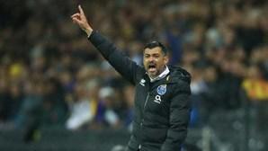 Clássico: o duelo entre FC Porto e Benfica que pode ditar o campeão