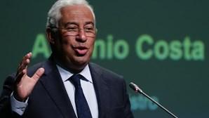 Costa estranha colaboração da GNR de Loulé na recuperação das armas de Tancos