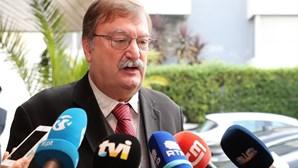 União Geral de Trabalhadores quer salário mínimo de 670 euros em 2021