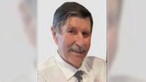 Homem morre meia hora após ter alta das urgências do Hospital de Braga