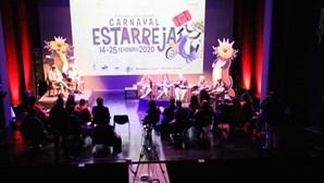 Carnaval de Estarreja 2020 está a chegar