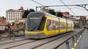 Estudantes da Universidade do Porto vão poder renovar Andante sub23 'online'