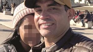 Família pede ajuda para levar corpo de homem esfaqueado pela namorada para o Brasil