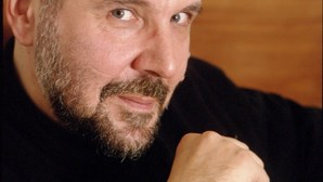 Jean-Luc Hennig: desejo excitado pelo vinho