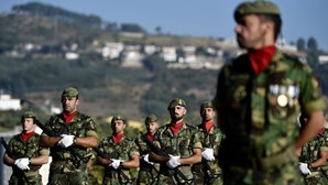 Militares portugueses no Iraque regressam a Portugal mais cedo devido ao coronavírus