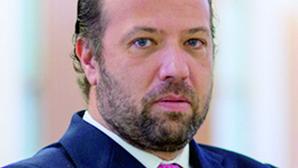 Banqueiro de Isabel dos Santos dá aval à saída de 73 milhões do Eurobic