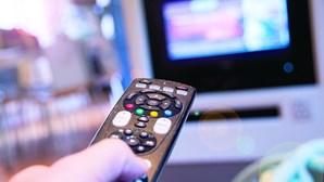 Sul do País prepara migração de emissores da Televisão Digital Terrestre