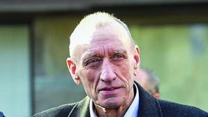 Rob Rensenbrink (1947-2020)